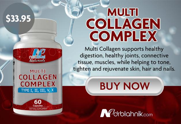 MultiCollagenComplex copy
